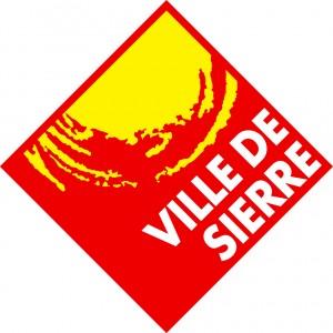 Logo Ville_de_Sierre_RVB
